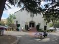 Image for St Clement Catholic Church - Hayward, CA