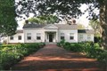 Image for Headquarters House Museum & Garden - Fayetteville, AR