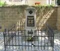 Image for Hruskova WW I Memorial