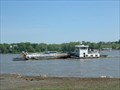 Image for Golden Eagle Ferry Landing - St. Charles, Missouri