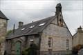 Image for Youlgreaves' Old Wesleyan Chapel, Derbyshire.