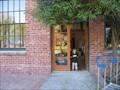 Image for Phoenix Pastifico - Berkeley, California