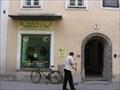 Image for Salzburg Internet Cafe