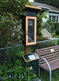 Image for Government Street Book Exchange - Victoria, British Columbia, Canada