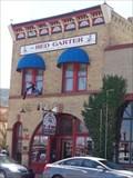 Image for Red Garter B & B Inn - Williams, Arizona, USA.