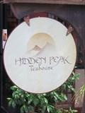 Image for Hidden Peak Teahouse - Santa Cruz, CA