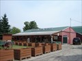 Image for Linton's Farm Market - Oshawa, ON