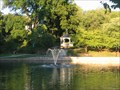Image for Lake Springs Fountain