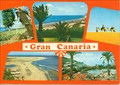 Image for Gran Canaria