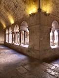 Image for Monestir de Sant Pere de Galligants — Girona, Spain