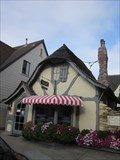 Image for The Tuck Box - Carmel By The Sea, CA
