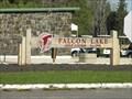 Image for Falcon Lake Golf Course - Falcon Lake MB