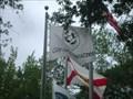 Image for City Flag of Greenacres ,FL