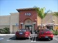 Image for Arby's - Imperial Hway - Brea, CA