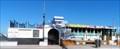 Image for Puerto Azul  - Mazatlan, Sinaloa, Mexico