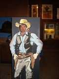 Image for Zane Grey Museum, Norwich, OH