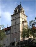 Image for Zamek / Chateau Brandys nad Labem, CZ