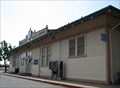 Image for Suisun/Fairfield Train Depot - Suisun City, CA