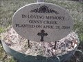 Image for Ginny Cheek - Lowell AR