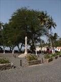 Image for Cidade Velha - Santiago, Cabo Verde