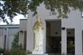Image for St. John the Baptist - Edgard, LA