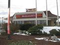 Image for McDonald's #10658 - I-81, Exit 313B - Winchester, VA
