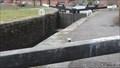 Image for Rochdale Canal Lock 49 – Rochdale, UK