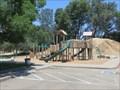 Image for Livermore Park Playground - Folsom, CA