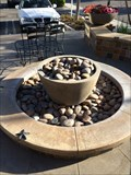 Image for Stone Fountain - Ladera Ranch, CA