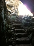 Image for Johannsen's Cave - The Caves, Queensland