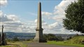 Image for Joseph Smith Obelisk - Bradford UK