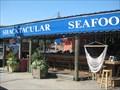 Image for Folly Beach Crab Shack - SC