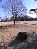 Image for Masahiro Takaso - Oklahoma State University - Stillwater, OK
