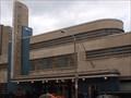 Image for Greyhound Bus Station - 1465 Chester Ave, Cleveland, Ohio