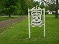 Image for Shenango Valley Pet Cemetery - Jamestown, PA