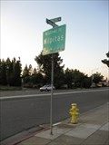 Image for Milpitas, CA - Pop: 64,700