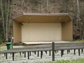 Image for WC Cooper Memorial Bandshell - Church Hill, TN