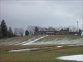 Image for Chestnut Ridge Park Sledding Hill - Orchard Park, NY
