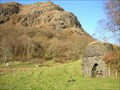 Image for Yewdale Lime Kiln Coniston Cumbria