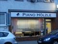 Image for Piano Hölzle - Sindelfingen, Germany, BW