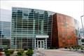 Image for Birck Nanotechnology Center - Lafayette, Indiana, USA