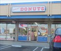 Image for Johnny's Donuts - Dublin, CA