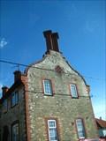 Image for Heacham- White City Alms Houses - Norfolk
