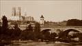 Image for [Pnt] Le Pont Georges V