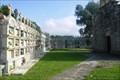 Image for Santiago de Cereixo cemetery - Vimianzo, SP