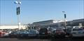 Image for Southland Mall - Hayward, CA