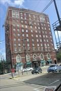 Image for Hotel Vicksburg -- Vicksburg MS