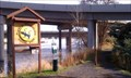 Image for Wingwatcher's Nature Trail - Klamath Falls, OR