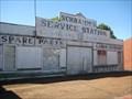 Image for Schramm's Service Station - Penshurst, Victoria