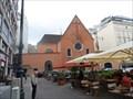 Image for Capuchin Church - Vienna, Austria